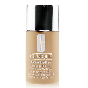 Even Better Makeup Spf15 (combinación seca a la combinación aceitosa) - Galleta No. 47 - 30ml/1oz
