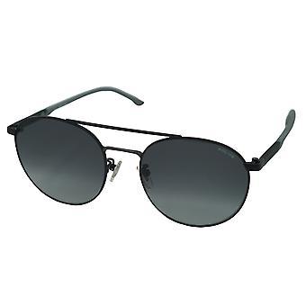 الشرطة SPL717M 0SCQ النظارات الشمسية