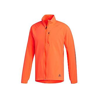 Adidas Rise UP N Run FL6828 running all year men jackets