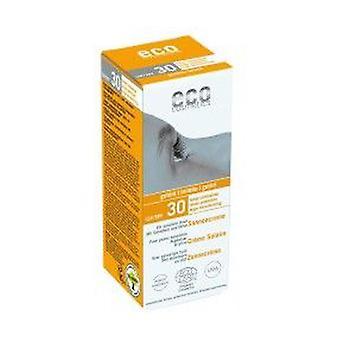 Neutral Body Sunscreen F30 100 ml