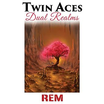 Twin Aces by Rem