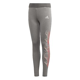 Adidas Up2mv Aeroready Womens Tights