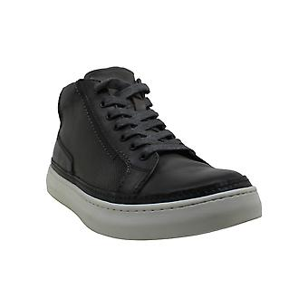 Kenneth Cole New York Men ' s aproveitar o momento Fashion sneaker