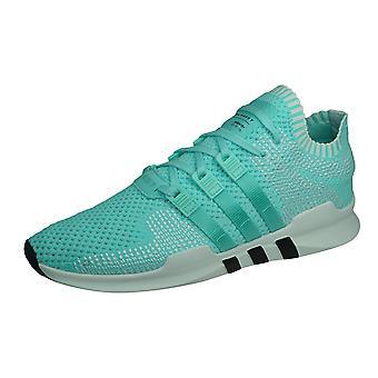 adidas Originals EQT Support Adv PrimeKnit Damen Trainer - Aqua Blue