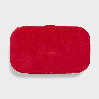 Νέο Eurohike EH Picninc Handwarmer Κόκκινο