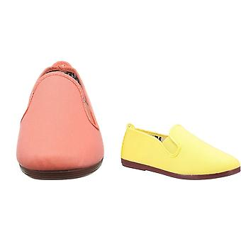 Flossy női / női Arnedo Cipők