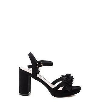 Xti 35044 femmes'sandales en daim synthétique