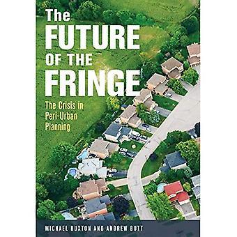 Il futuro del Fringe: la crisi nella pianificazione peri-urbana