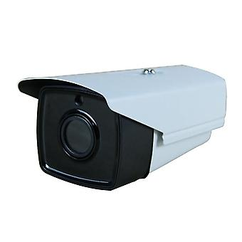 Ip66 Outdoor Ccd/cctv Camera Metal Housing Cover Case