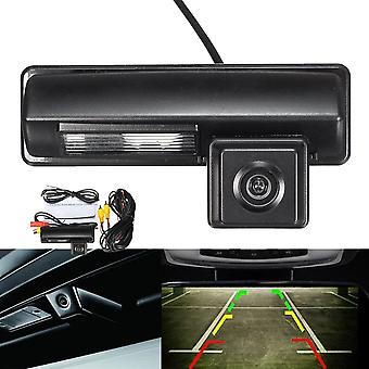 Car Rear View Camera Fit For Toyota 2007 And 2012 Camry Reverse Backup Camera