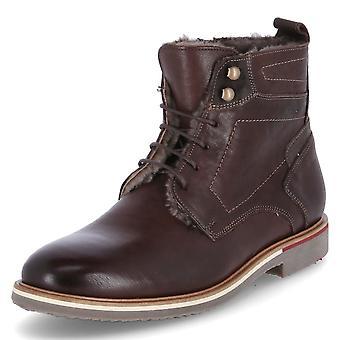 Lloyd Fargo 2056657 universal all year men shoes