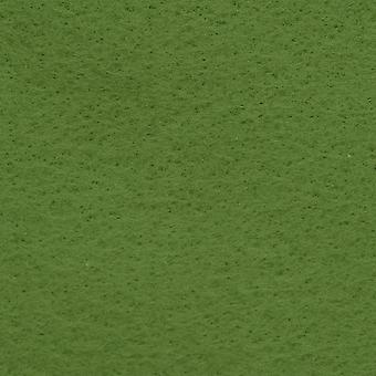 Dolls House Arundel Green Self Adhesive Lawn Carpet Grass Miniature Flooring