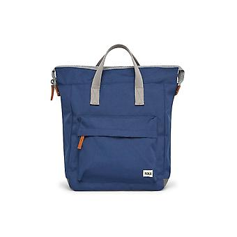 Roka Bags Bantry B Medium Sustainable Mineral