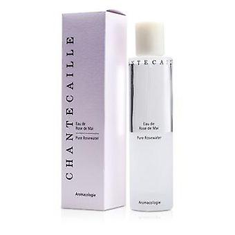Pure Rosewater 100ml or 3.4oz