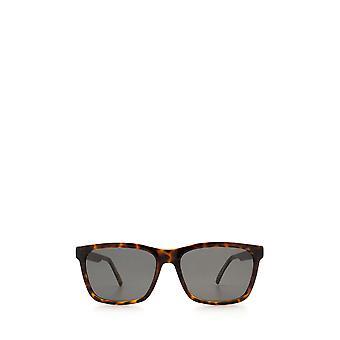 Saint Laurent SL 318 havana male sunglasses