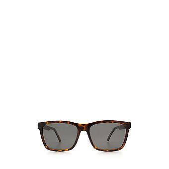 Saint Laurent SL 318 havanna manliga solglasögon