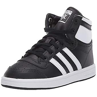 adidas Originals Kids' Top Ten Hi Sneaker