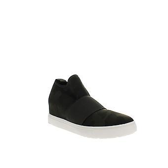 Material Girl | Quila Sock Sneaker
