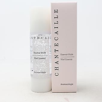 Chantecaille Vital Essence  1.7oz/50ml New With Box