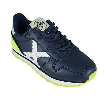 Munich mini massana 8208355 - children's footwear