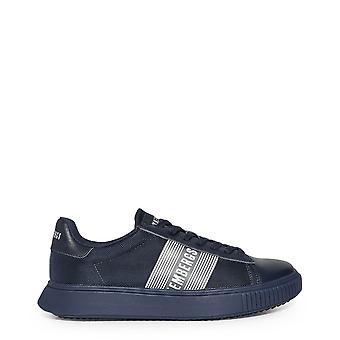 Bikkembergs - b4bkm0027 - calzado hombre