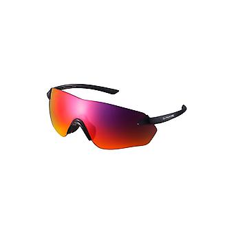 Lunettes Shimano - Lunettes S-phyre R