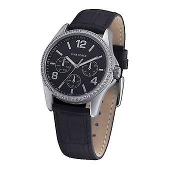 Ladies'Watch Time Force TF4022L01 (Ø 36 mm)