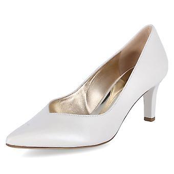 Högl 01867030300 universal  women shoes