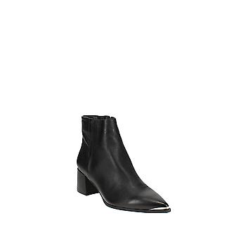 Kenneth Cole | Roanne Booties