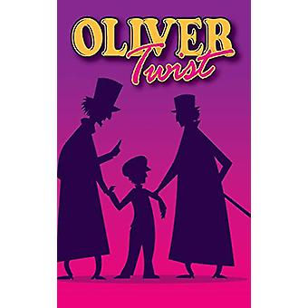 Oliver Twist by Dickens - 9781613827383 Book