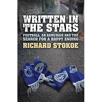 Written in the Stars by Richard Stokoe - 9781909122987 Book