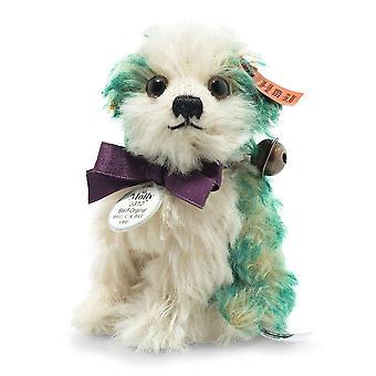 Steiff Molly dog replica 1927 10 cm