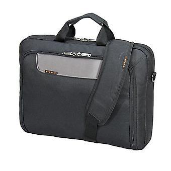Everki Ultrabook Case Suits Ipad Tablets Adjustable
