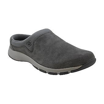 Easy Spirit Women's Shoes Cedar2 Closed Toe Mules