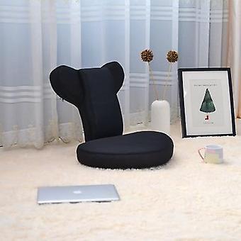 Louis fashion sohvat selkänoja tuoli