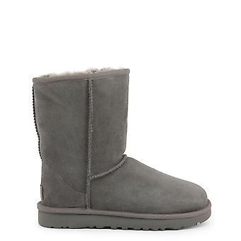 Ugg - classic-short-ii_1016223 - women's footwear