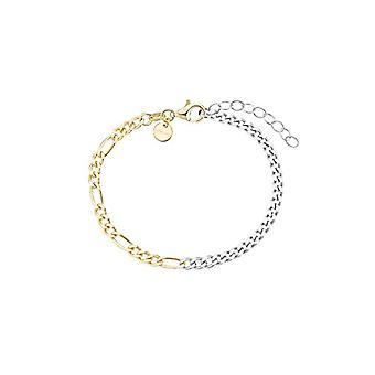 NOELANI Silver Bracelet 925(5)