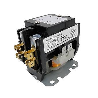 AquaComfort AQC100205 Contactor for Heat Pump