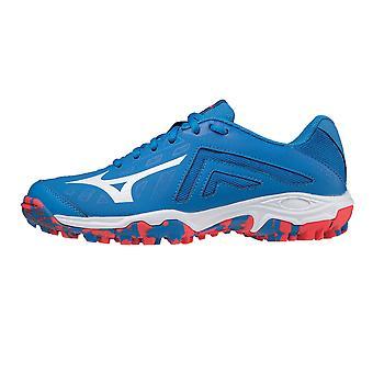 Mizuno Wave Lynx Junior Hockey Shoes - AW21