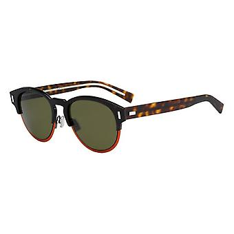 Men's Sunglasses Dior BLACKTIE20SJ-TGR BLACKTIE20SJ-TGR Green Multicolour (ø 52 mm)