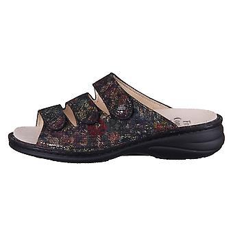 Finn Comfort Hellas 02620712010 universal summer women shoes