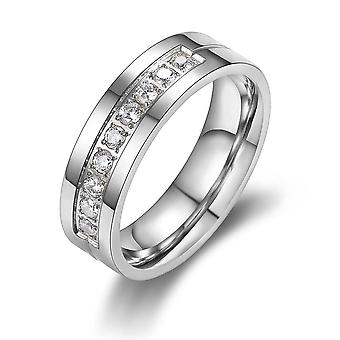 Couple Rings Promise Rings For Couples Male And Female Rings