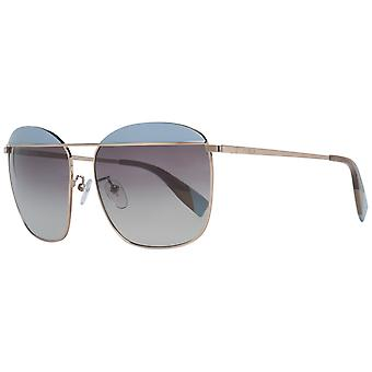 Furla sunglasses sfu237 5908m6