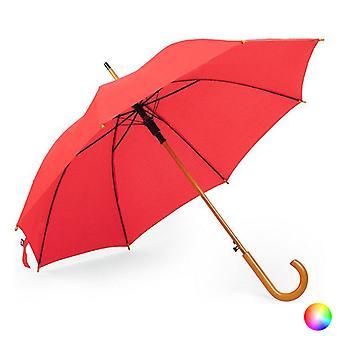 Umbrella (Ø 105 cm) 146316