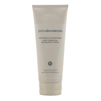 Conditioner for Fine Hair Pure Abundance Aveda (200 ml)