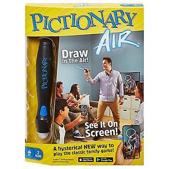 Pictionary Air Interaktives Familienzeichnungsspiel