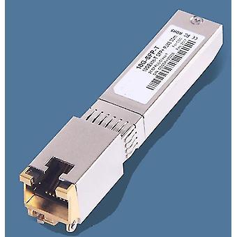 Megabit Interface Photoelectric Conversion Optical Port Module