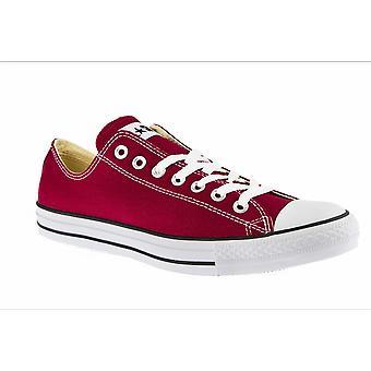 Converse All Star OX M9691 universal tot anul pantofi unisex