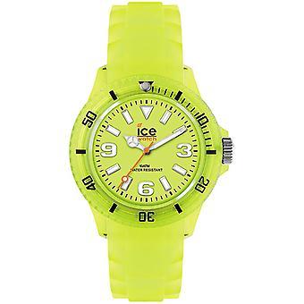 Ghiaccio-Glow orologio GL. GY. B.S.11