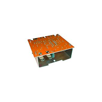 Candy Washing Machine Control Module